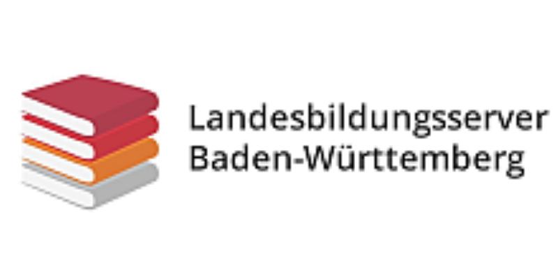 LandesbildungsserverBW_web