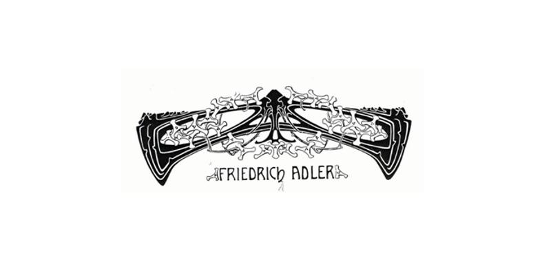 friedrich-adler-realschule