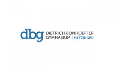 Dietrich-Bonhoeffer Gymnasium Metzingen