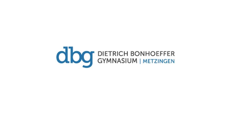 DBG_Metzingen