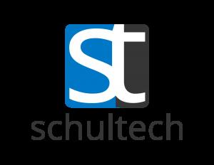 schultech GmbH