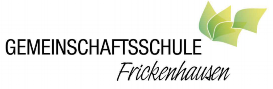 GMS-Frickenhausen