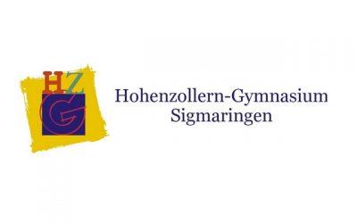 Hohenzollern-Gymnasium Sigmaringen