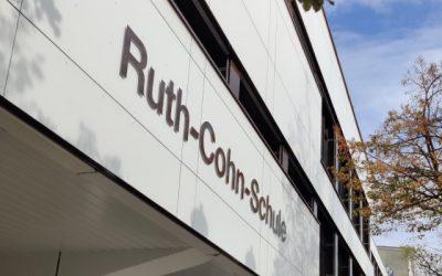 Ruth-Cohn-Schule Berlin