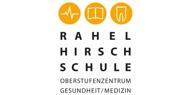Rahel-Hisch-Berlin