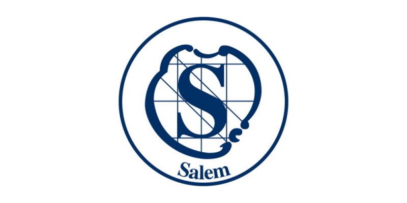 Schule-Schloss-Salem