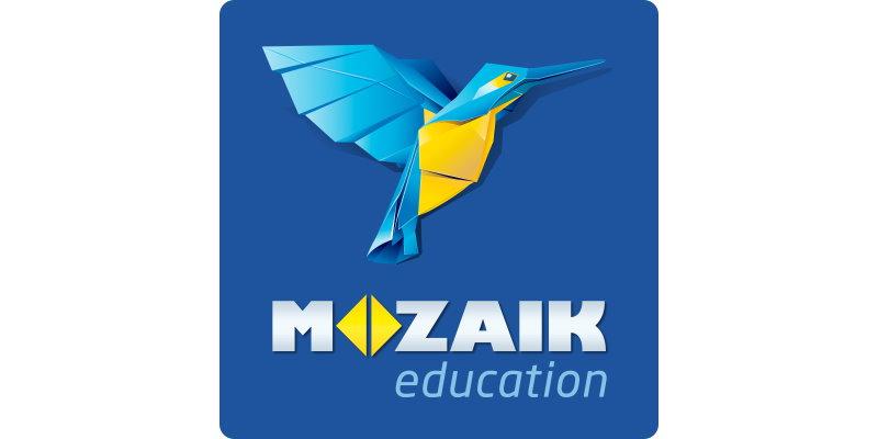 mozaik_web