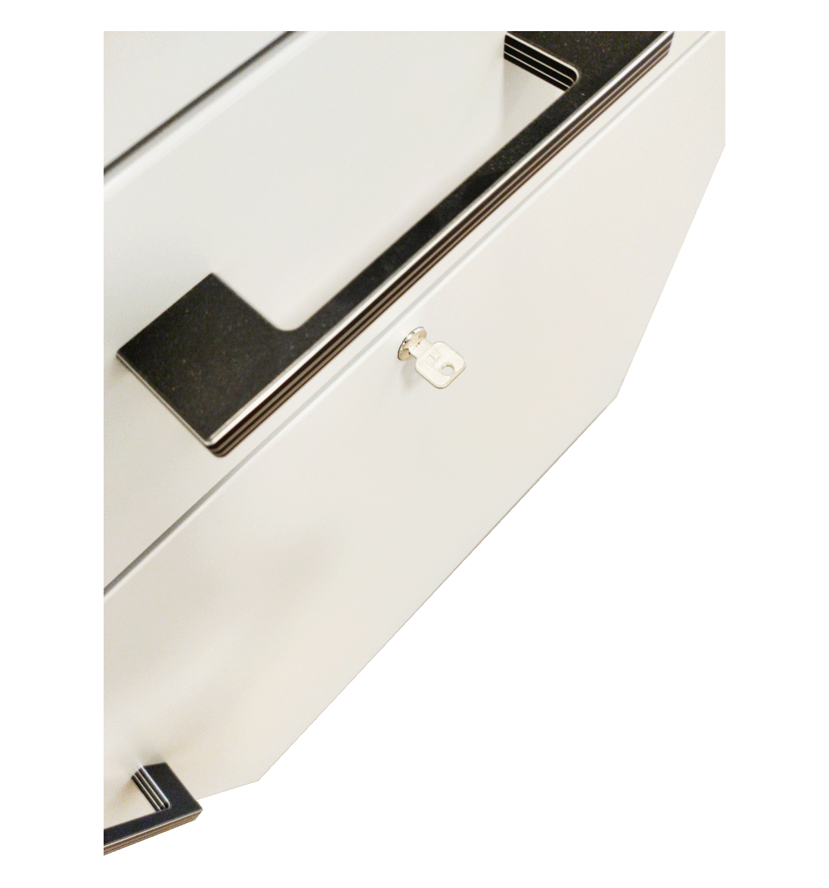 VisioCube-Detail