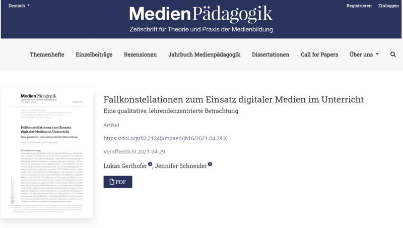 Studie_LG_Medienpädagogik