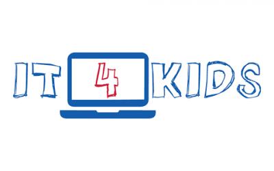 schultech Kooperation it4kids – Scratch für Grundschulen